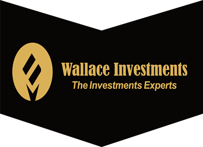 Wallace Investments